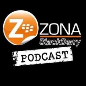 ZonaBlackBerry PodCast (Podcast) - www.poderato.com/zonablackberrypodcast