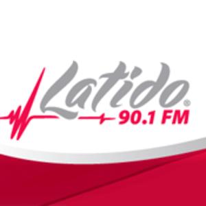 Radio Latido 90.1 FM