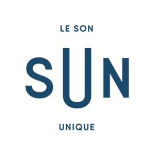 Radio SUN