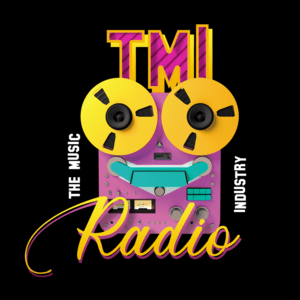 T.M.I Radio