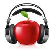 Radio AppelFM