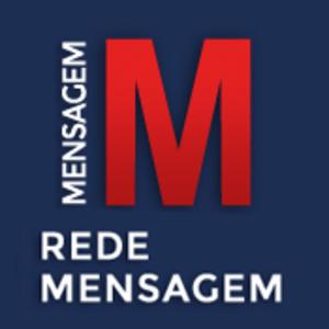Radio Rede Mensagem 97.9 FM