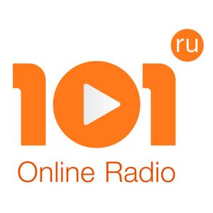 Radio 101.ru: Russian Songs Русские Песни
