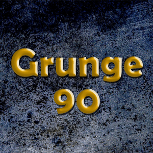 Radio Grunge 90