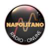 Napolitano Radio
