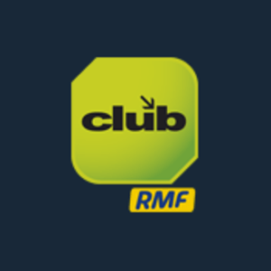 Radio RMF Club