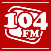Radio Radio 104