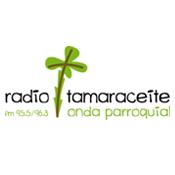 Radio Radio Tamaraceite 95.5 / 96.3 FM