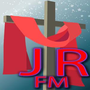 Radio JehovahRapha FM