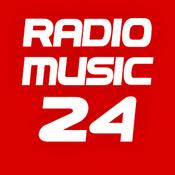 Radio Radio Music 24