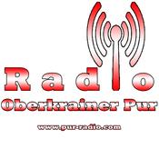 Radio Oberkrainer Pur