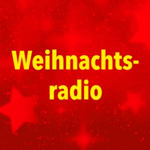 Radio 104.6 RTL Weihnachtsradio