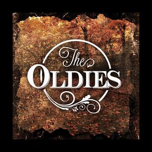 Radio DASH The Oldies