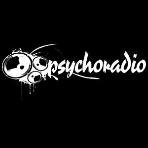 PsychoRadio