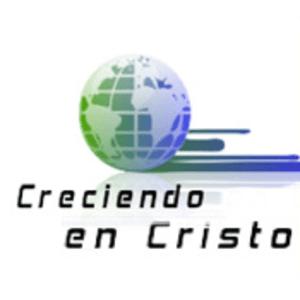 Radio Creciendo en Cristo