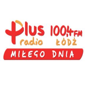 Radio Radio Plus Łódź