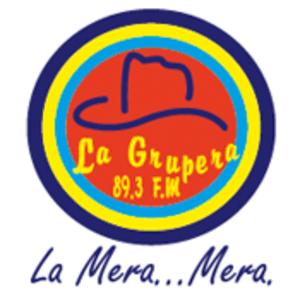 Radio La Grupera Radio