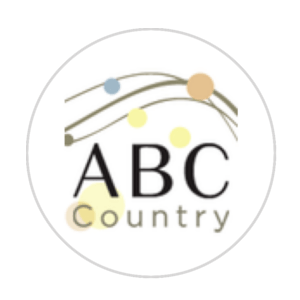 Radio ABC Country
