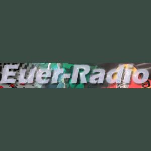 Radio Euer-Radio