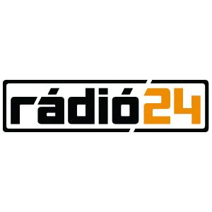 Rádió 24 Dunaújváros