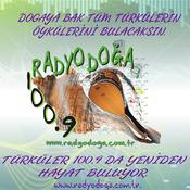Radio Radyo Doga