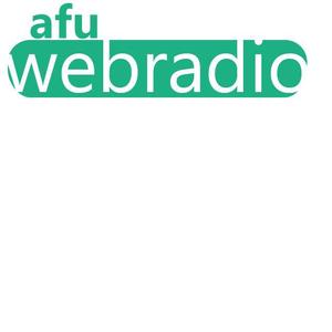 Radio awr-afu-webradio