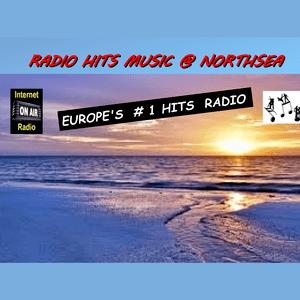 Radio Radio Northsea Music Waves