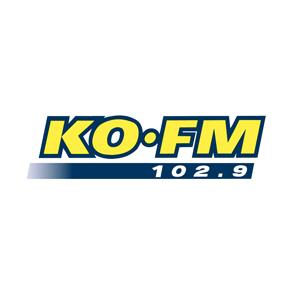 Radio 2KKO - KO 102.9 FM