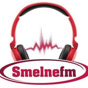 Radio Smelne FM