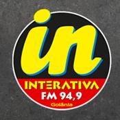 Radio Interativa FM