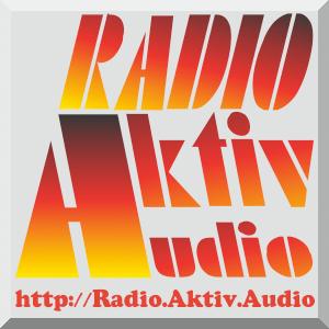 Radio Radio.Aktiv.Audio