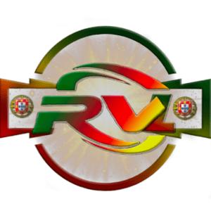 Radio Radio Voz Lusitana