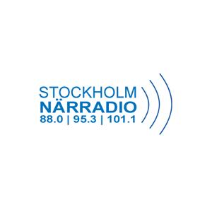 Radio Stockholm Närradio 95.3