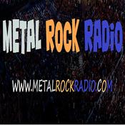 Radio Metal Rock Radio