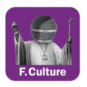 France Culture  -  PAQUES ORTHODOXES