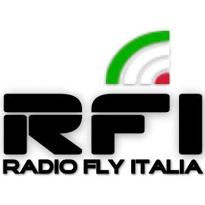 Radio RADIO FLY ITALIA