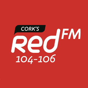 Radio Cork's Red FM