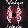 RedSeaDanceRadio