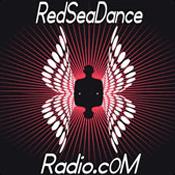 Radio RedSeaDanceRadio