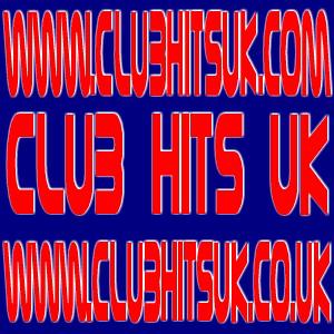 Radio ClubHitsUK