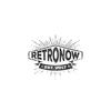RetroNow