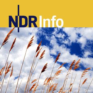 Podcast NDR Info - Blickpunkt: Diesseits