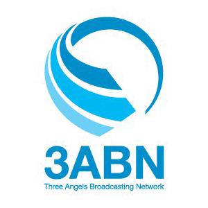 Radio WLRF-LP - 3ABN Three Angels Broadcasting Network