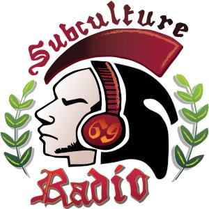 Radio Subculture 69 Radio