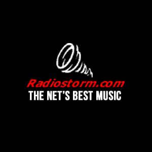 Radio Comedy 104 - Radiostorm.com