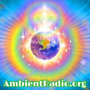 AmbientRadio.org