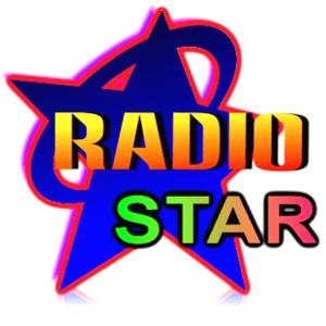 Radio Radio Star Maroc