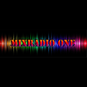 Radio MixRadio One