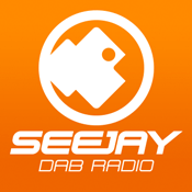 Radio SeeJay Radio