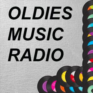 Radio Oldies Music Radio